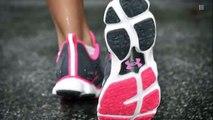 Caminar puede ser tan efectivo como cualquier otro ejercicio y este es el porqué