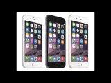 iPhone 7 e 6S data d'uscita news: presentazione ufficiale il 9 settembre 2015 ecco tutte le novità