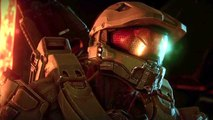 HALO 5 Official Launch Gameplay Trailer
