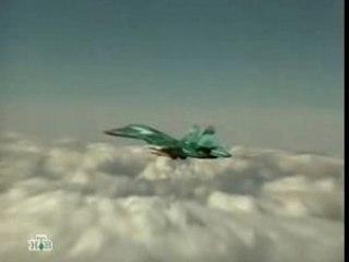 Aviation russe