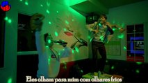 BTOB - Way Back Home Legendado PT | BR