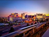 Affordable price Hooters Hotel in Las Vegas