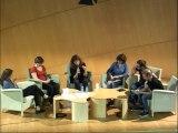 Rencontre d'auteur : Maylis De Kerangal (partie 1)