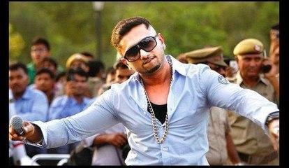 Khalaara | Ishq Garaari (Yo Yo Honey Singh) HD New Song 2016