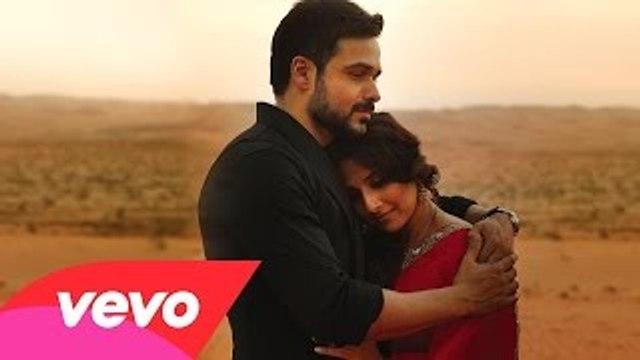 Hamari Adhuri Kahani Movie hd video - PlayHDpk com