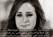 اجمل واحلى كوكتيل اغاني عربية حزينة 2015