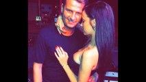 #LCVSLM : Découvrez les clichés hot de la petite amie de Vincent !