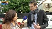 Régionales Île-de-France: le FN tente de séduire les banlieues avec un magazine