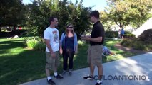 Sleeping with SEXY Women in Public (PRANKS GONE WRONG) Pranks on People Funny Pranks 2014