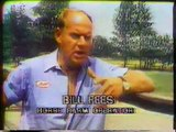WJW-TV8 Cleveland - News on the Intense Summer Heat, from 1977!!