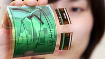 10 Futuristic Technology Products That Exist Now