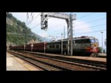 Bologna incidente shock: morta 16enne investita da treno in transito