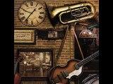 Antonio Miguel Perez - Beautiful night - CD Loverpool 2 - 2015