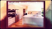 Vacate Cleaning Melbourne | https://www.sparkleoffice.com.au/