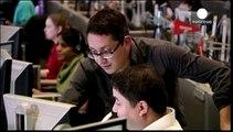 Dell verso la fusione con EMC, i due giganti hi-tech cercano il rilancio
