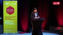 Une plateforme de crowdfunding pour les entreprises de Perpignan