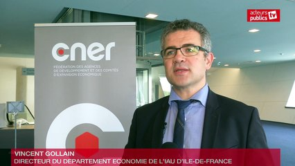 Marketing territorial et loi NOTRe : l'éclairage de Vincent Gollain
