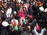 Syed Raza Abbas Shah Coming Soon Nohay 2015 _ Muharram Nohay _ 2015-16