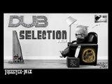 Digital Dub Compilation Sound System Vol.1