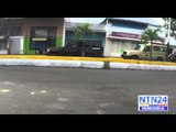 Restringida la cobertura periodística en el lado venezolano de la frontera