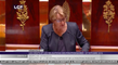 TRAVAUX ASSEMBLEE 14E LEGISLATURE : Projet de loi sur la déontologie et droits et obligations des fonctionnaires.