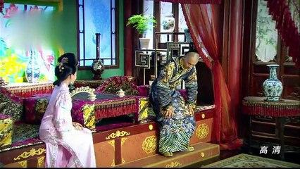 多情江山 第39集 Royal Romance Ep39