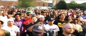 Brooklyn Bodega - BHF '08 - Jeru Da Damaja