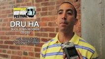Brooklyn Bodega - BHF '11 - Bodega Education Initiative