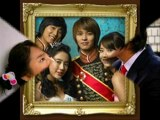 Goong MV  A Wink And A Smile