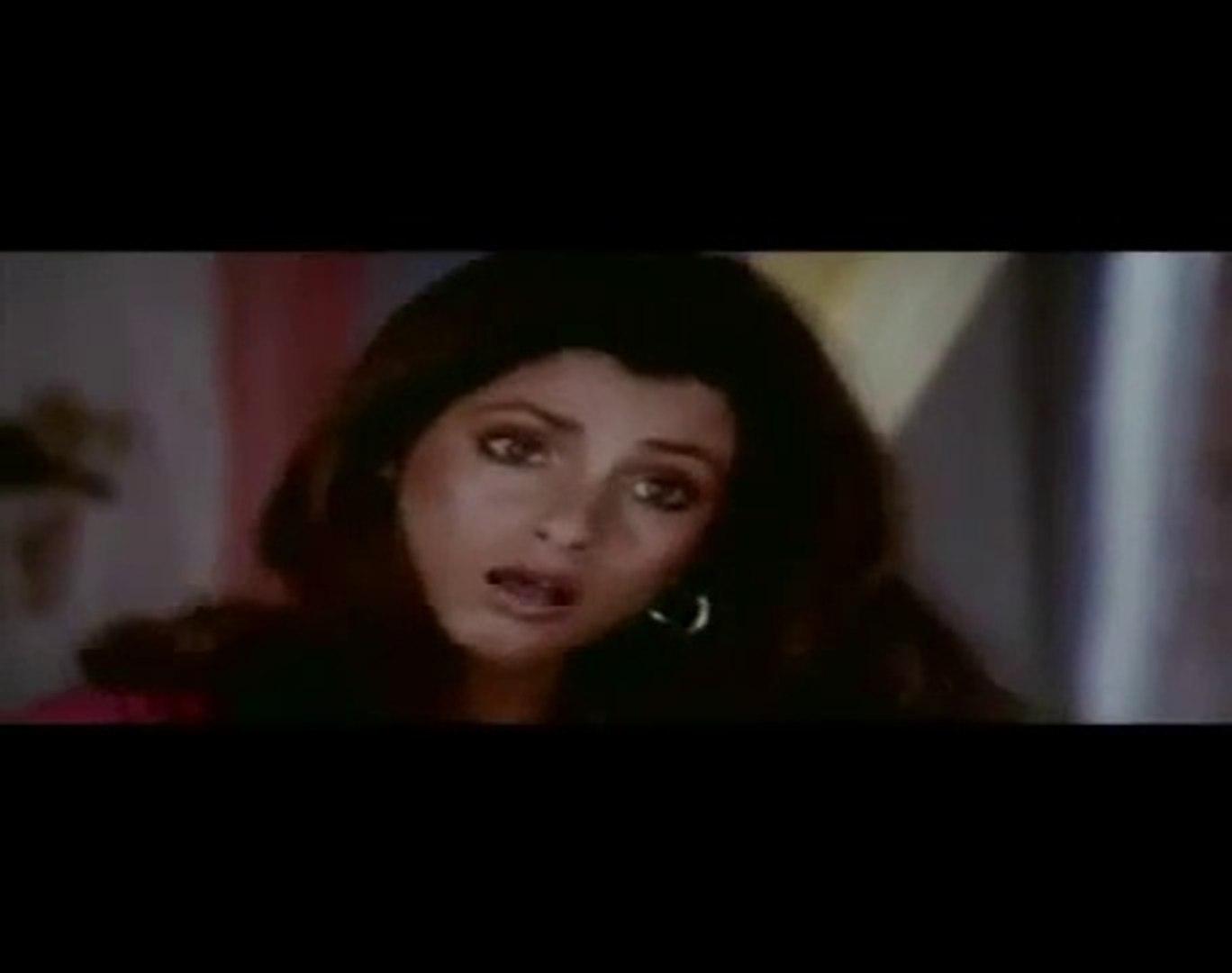 Tera Naam Liya Tujhe Yaad Kiya Video Dailymotion Tuune meri kadar kuch jaani haan. dailymotion