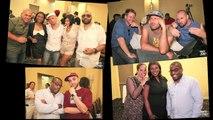 Brooklyn Bodega - BHF '11 - The Bodega Awards