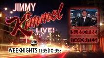 Jimmy Kimmel Live - Nicole Richie Loves Playing Pranks On Her Dad Lionel - lionel richie