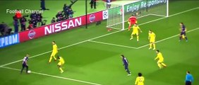 Marco Verratti| Goals, Skills, Assists | Paris Saint Germain | 2014/2015 |HD|