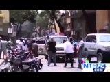 De aliados a enemigos: video de investigación recopila los detalles del asesinato de los colectivos