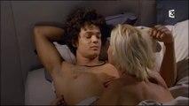 Céline et Baptiste ont finalement couché ensemble dans Plus belle la vie
