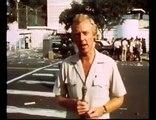 1975 - The Fall of Saigon - British docu (BBC) - Sieg im Volkskrieg !