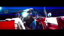 Sianna - Ainsi va la vie (Clip officiel)