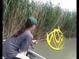 Невероятная рыбалка!!!