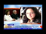 Defensora de DD.HH. de Provea plantea que en Comisión no debería estar ni Gobierno ni oposición