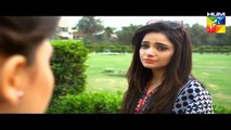 Karb Last Episode 23 in HD - HUM TV - video dailymotion