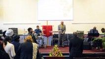 Family Worship Centre – Sunday 30th November 2014