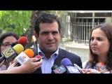 Foro Penal venezolano felicita la intención del Vaticano para mediar en Venezuela
