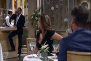 (Nothing Compares to me) Julexis2014