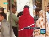 Lahore Mein Aik Baap Beti SY Zaydti Karta Pakra Gaya  - 2015