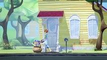 Animation Movie - 3D Short Film - Full Animated Movies 2014