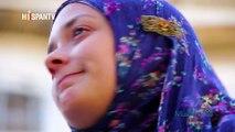 Nuevos Musulmanes - El proceso de cambio hacia el Islam