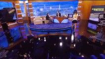 """CE SOIR AVEC ARTHUR """"Anecdote André Manoukian + photos insolites """" émission 15 saison 2"""
