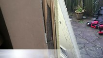 ARE YOU LOOKING FOR A UPVC BACK DOOR IN CAERPHILLY  - UPVC BACK DOORS IN CAERPHILLY