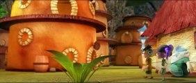 трейлер к мультику Приключения Пикси Pixies pixies-rutl
