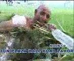 Fun Funy Fun clip   DEAY.DEAY.REHRA(KALA.G)